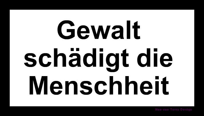 http://www.united-world-project.org/images/gewalt-schaedigt-die-menschh.jpg